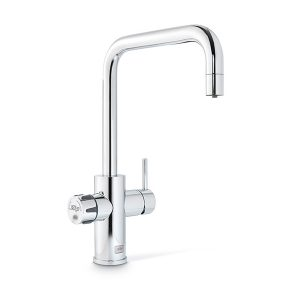 Zip HydroTap Celsius Cube Chrome